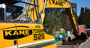 plant hire links
